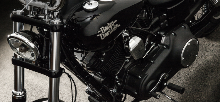 winterize your motorcycle