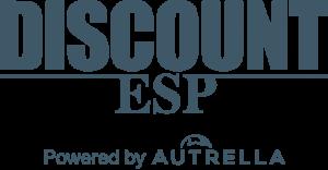 Discount ESP - Powered by Autrella